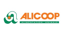 Logo Alicoop