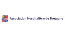 association hospitalière de bretagne