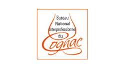 Bureau national du Cognac