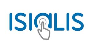 Logo Isialis