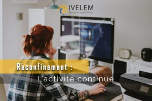 Visuel reconfinement ivelem