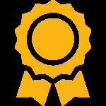 medaille conforme