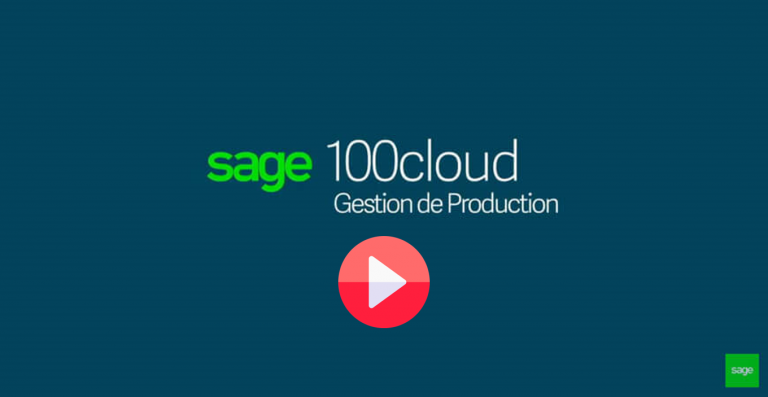 bouton play video