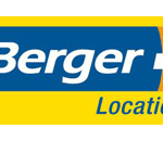 berger_location_logo_references_homepage-min