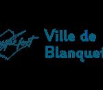 blanquefort_logo_references_homepage-min