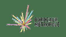 bordeaux_metropole_logo_references_homepage-min