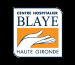 centre_hospitalier_blaye_logosreferences_homepage-min