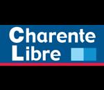 charente_libre_logo_references_homepage-min