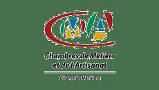 cma_charente_martitime_logo_references_homepage-min
