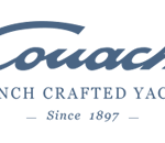 couach_logo_references_homepage-min