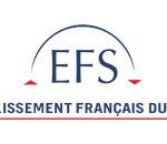 efs_logos_references_homepage-min