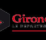 gironde_departement_logo_references_homepage-min