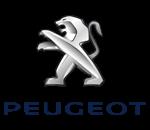 peugeot_logo_references_homepage-min