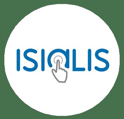 Isialis