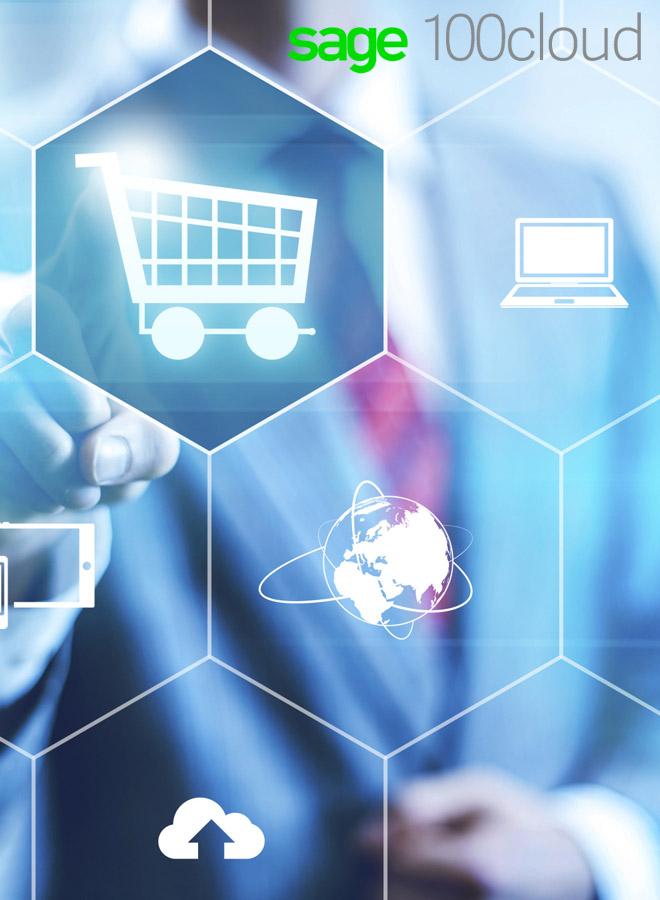 sage 100 cloud gestion commerciale