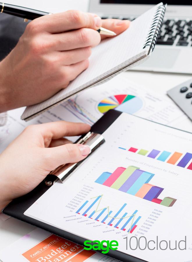 sage 100 cloud suite comptable financiere