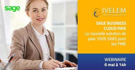 sage business cloud paie webinaire
