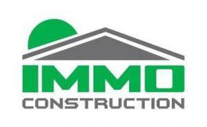 Logo Immoconstruction
