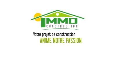 logo-26315-immo-construction
